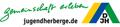 Jugendherberge Kelheim Aktiv und Fit|Jugendherberge
