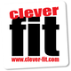 clever fit Garmisch-Partenkirchen