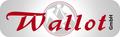 Wallot GmbH