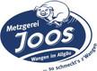 Metzgerei Joos GmbH Jobs