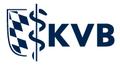Kassenärztliche Vereinigung Bayerns (KVB) Jobs