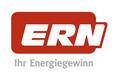 ERN Energiedienstleistungen Rhein-Neckar GmbH Jobs