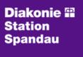 Diakonie-Station Spandau gGmbH