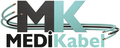 MEDI-Kabel GmbH
