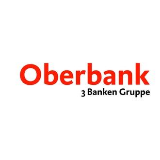 Www.Oberbank.De