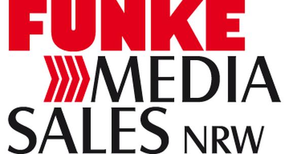 FUNKE Media Sales NRW GmbH Jobs