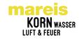 Bäckerei Mareis GmbH