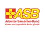 ASB Kinder -und Jugendhilfe gGmbH Berlin