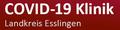Covid-19 Klinik Landkreis Esslingen