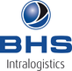 BHS Intralogistics GmbH