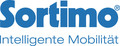 Sortimo International GmbH Jobs