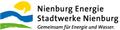 Stadtwerke Nienburg / Weser GmbH Jobs