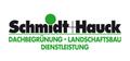 Schmidt + Hauck GmbH