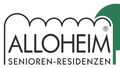Alloheim Senioren-Residenzen SE Jobs