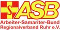 Arbeiter-Samariter-Bund Regionalverband Ruhr e.V.