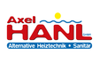 Axel Hanl GmbH