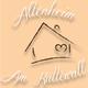 Alten- und Pflegeheim Am Kattewall GmbH