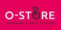 O-STORE by Schmitz Jobs