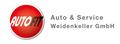 Auto & Service Weidenkeller GmbH