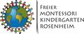Freier Montessori Kindergarten Rosenheim