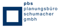 Planungsbüro Schumacher GmbH