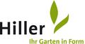 Bernd Hiller - Garten - u. Landschaftsbau / Baumschulen