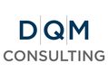 DQM Consulting GmbH