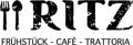 RITZ FRÜHSTÜCK - CAFÉ - TRATTORIA