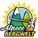Bergwelt GmbH & Co. KG