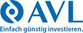 AVL Finanzvermittlung e.K.