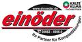 Einöder Kühl- und Schankanlagen GmbH