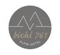 Stoyanova Gunchev GbR - Alpin-Hotel bichl 761