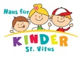 Haus für Kinder St. Vitus
