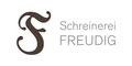 Schreinerei Freudig GmbH