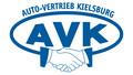 Auto-Vertrieb Kielsburg GmbH Jobs