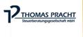 Thomas Pracht Steuerberatungsgesellschaft mbH