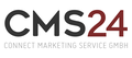 CMS24 - Connect Marketing Service GmbH