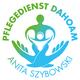 Pflegedienst Dahoam Anita Szybowski