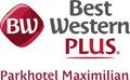 Best Western Plus Parkhotel Maximilian