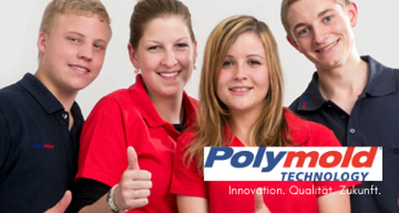 Polymold GmbH & Co. KG Jobs