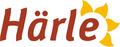 Bäckerei Konditorei Härle GmbH