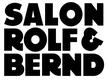 Rolf & Bernd Eppendorf Friseur GmbH