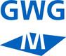 GWG Städtische Wohnungsgesellschaft München mbH Jobs