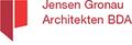 Jensen Gronau Architekten BDA PartG mbB