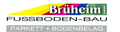Fußboden-Bau Brüheim GmbH