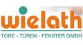 Wielath Tore Türen Fenster GmbH