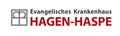 Evangelisches Krankenhaus Hagen-Haspe gem. GmbH