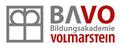 Bildungsakademie Volmarstein GmbH