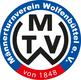 MÄNNERTURNVEREIN WOLFENBÜTTEL E.V