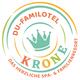 """Spa & Familien - Resort """" Du-Familotel Krone """""""